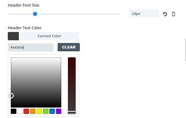 post-slider-settings-design-3
