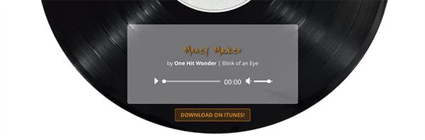 record_player_audio