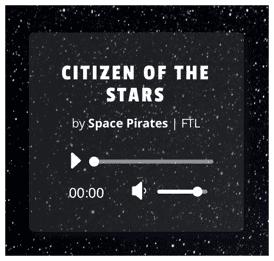 stars_audio_closeup