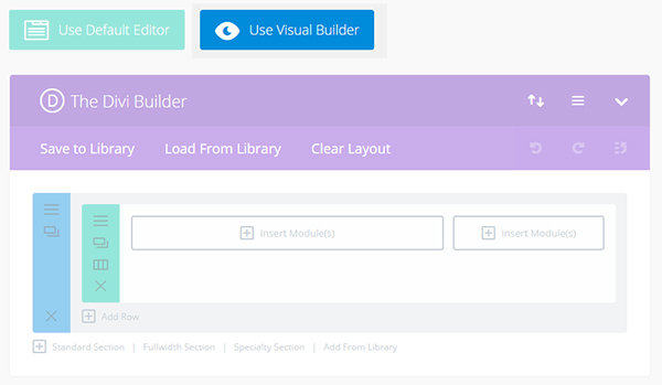 use-visual-builder
