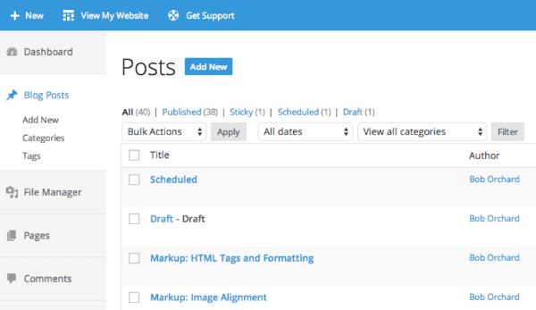 wordpress-admin-themes3-fancy-admin