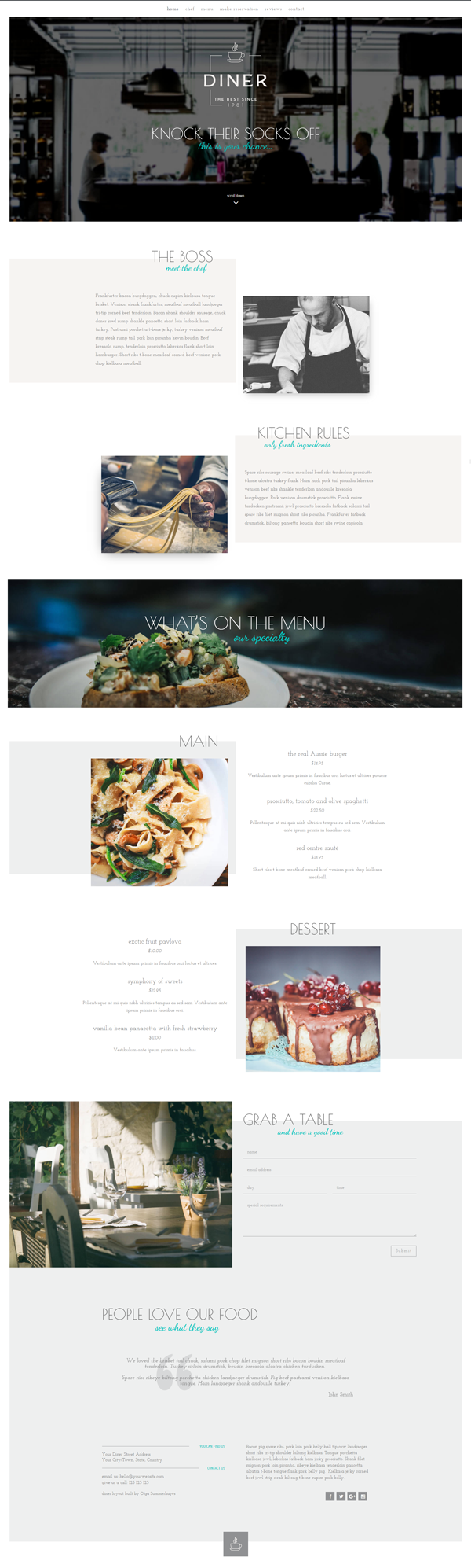 Diner-Layout-image-for-blog