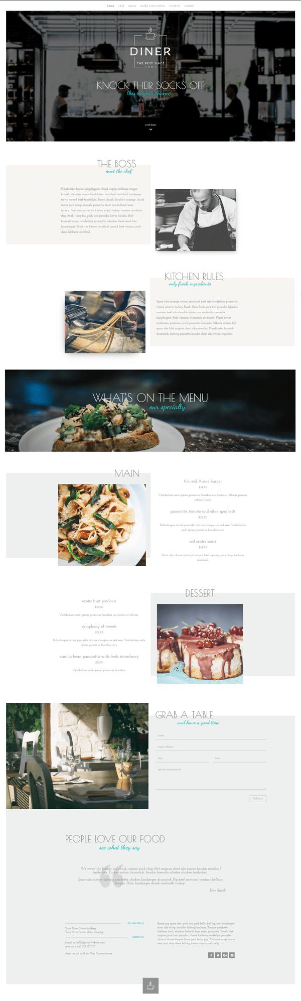 Diner-Layout-image-for-blog
