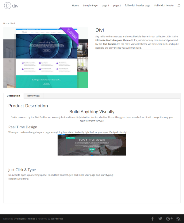 divi-commerce-standard-woocommerce-product-page-second-example-3