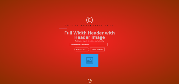 fullwidth-header-extended-advanced-design-settings-2