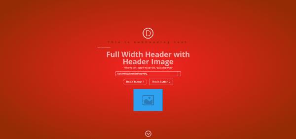 fullwidth-header-extended-advanced-design-settings-2
