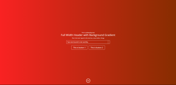 fullwidth-header-extended-background-gradient-2