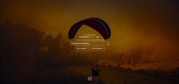 fullwidth-header-extended-background-with-overlay-2