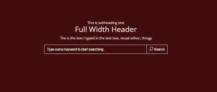 fullwidth-header-extended-search-form-2