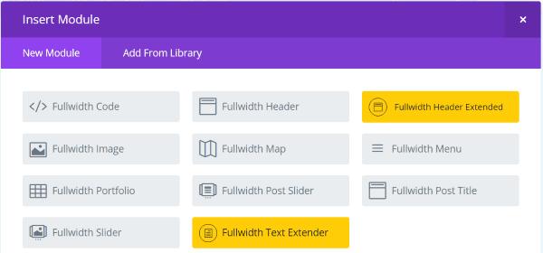 fullwidth-header-extended-the-module