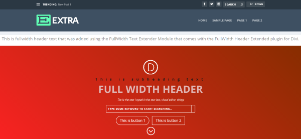 fullwidth-header-extended-using-fullwidth-header-extended-with-extra