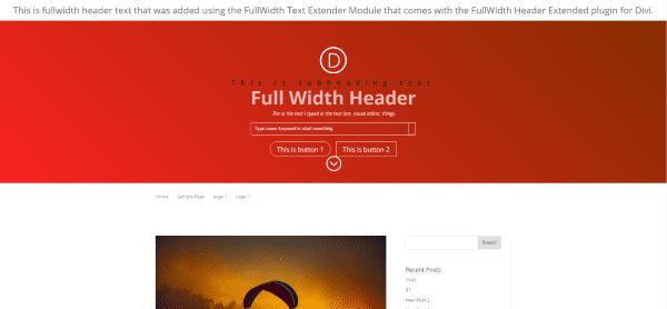 fullwidth-text-extended-module-2