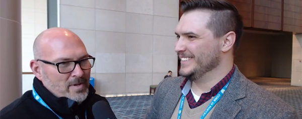 WordCamp US Day 2 Recap – Divi Nation Interviews, State of the Word, & More!