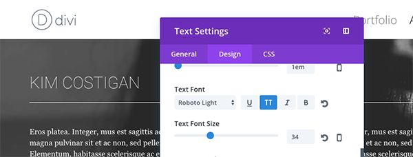 Thesis Theme Custom Css Font Size > Writing a good college admissions ...