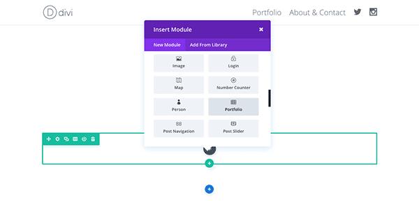 divi-portfolio-module-1