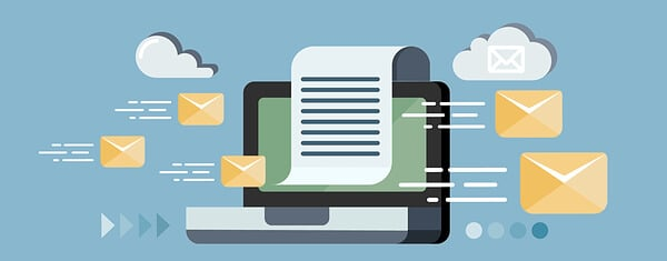 10 Email Marketing Metrics You Should Track (And the Tools to Help You)