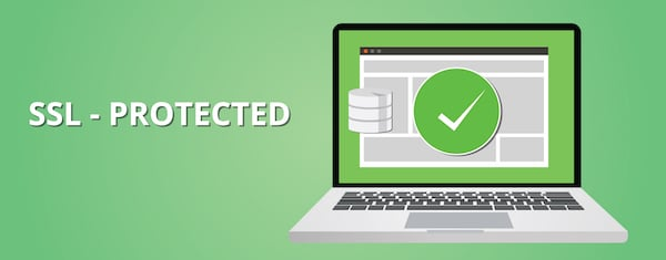 How to Get a Free SSL Certificate (and Why Google is Forcing You To)
