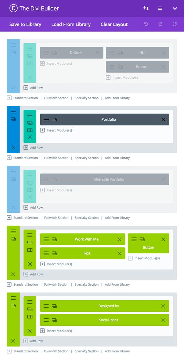 homepage-master-builder-layout