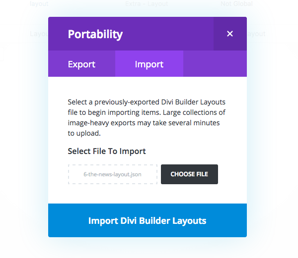 import-layout-1