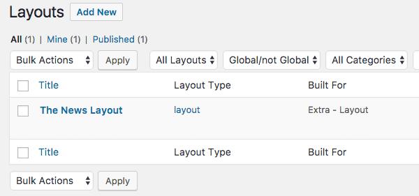 import-layout-2