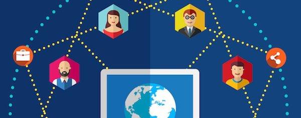 5 Ways to Integrate LinkedIn to Your WordPress Website