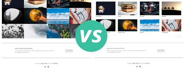 How to Use Divi Leads to Measure Your Portfolio Site's Effectiveness