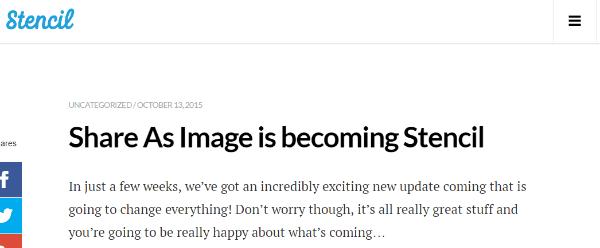 rebranding-blog-post