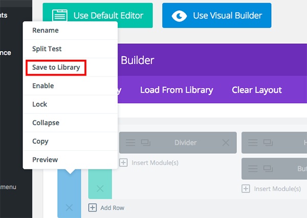 section-right-click-save-to-library