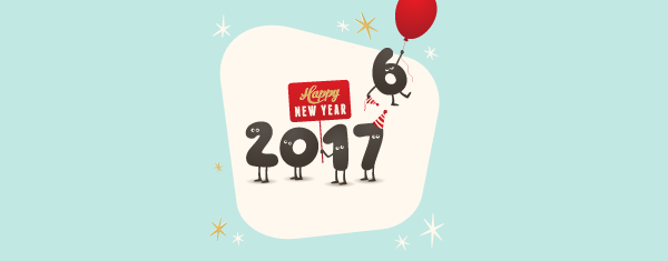 The Elegant Themes 2016 Year in Review