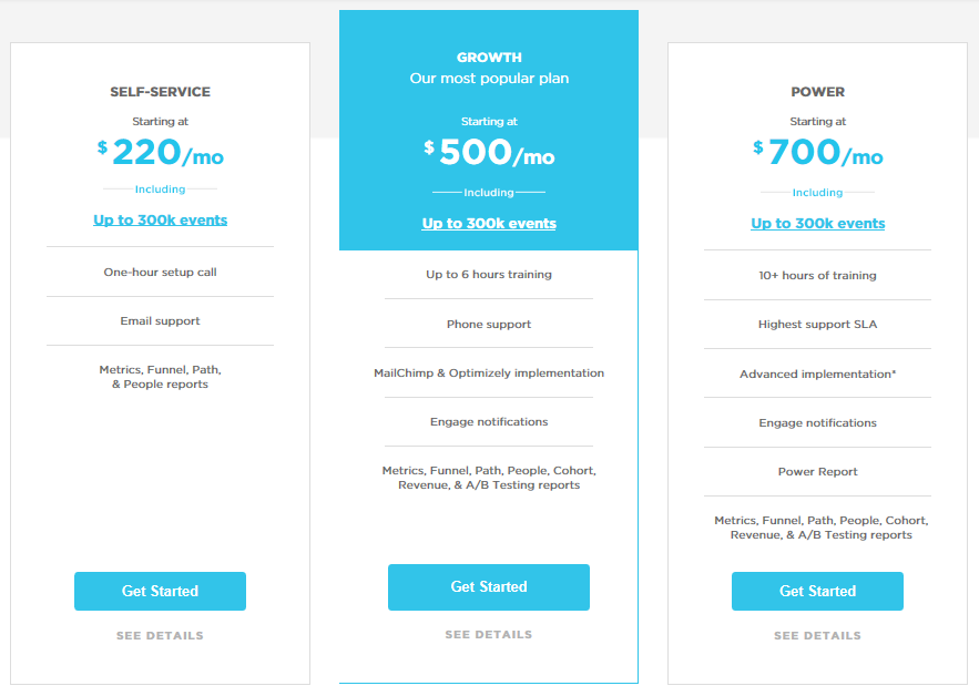 How to style a beautiful pricing table in divi elegant - Divi pricing table ...