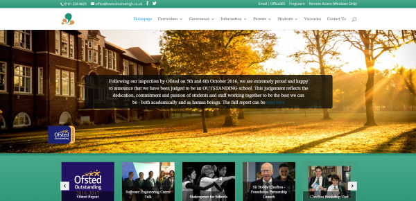 南平企业网站开发