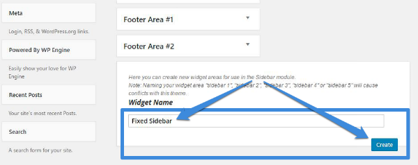 add-fixed-sidebar-widget-edited