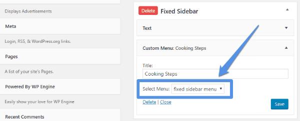 add-menu-edited