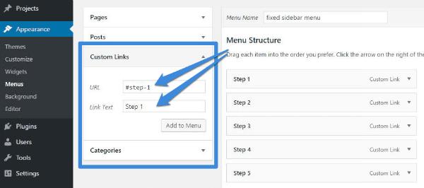 create-menu-links-edited