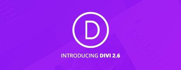 divi-2-6-thumb