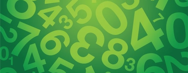 An Introduction to the Divi Number Counter Module (and How