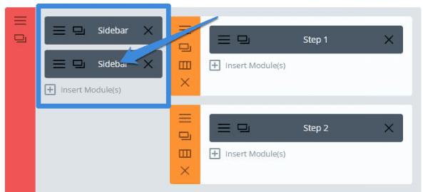 duplicate sidebar-edited