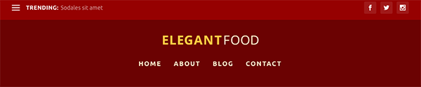 food-blog-category-layout-for-extra-header-example-1