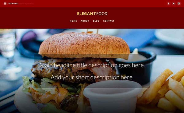 food-blog-category-layout-for-extra-short