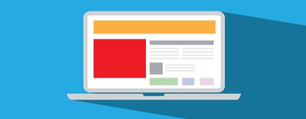 4 Layout Design Tips to Optimize Your Divi Web Content