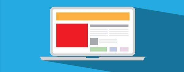 4 Layout Design Tips to Optimize Your Divi Web Content ...