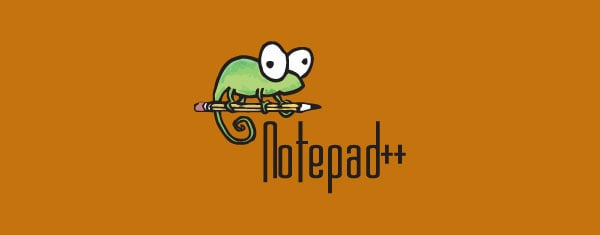 Notepad++ Review – A Powerful, Free Code Editor Packed With Features