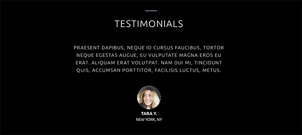 photography-homepage-layout-testimonial-slider-section-1