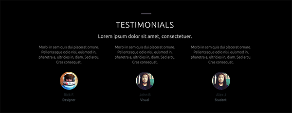 photography-homepage-layout-testimonials-section-1