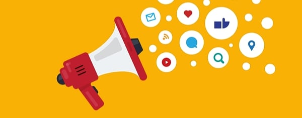 A Beginner's Guide for Sharing Your WordPress Posts