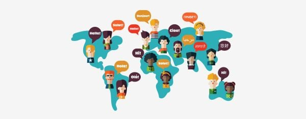 How to Create a Multilingual Website with Divi and WPML