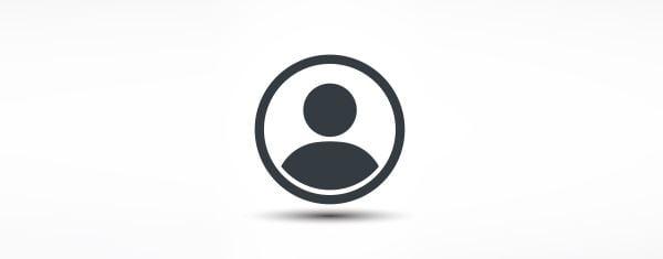 How to Change the Default WordPress Avatar Elegant Themes Blog