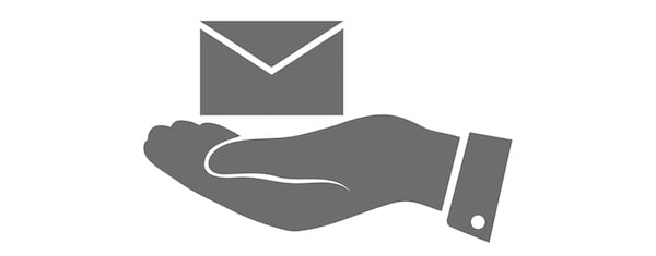 How to Send Email from WordPress