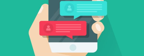 How to Set Up and Operate Live Chat With WordPress