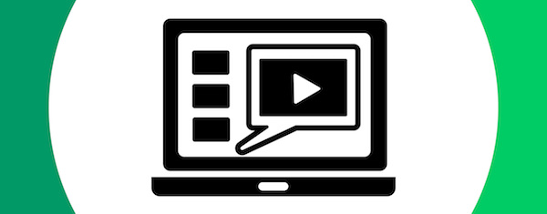 How to Add Screencasts to WordPress